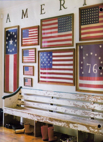 old glory 4