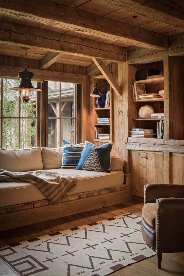 Miller Architects-sun-valley-family-lodge-interior-08