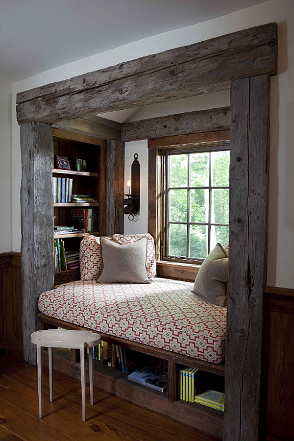 Window-Seat-Ideas-13-1-Kindesign
