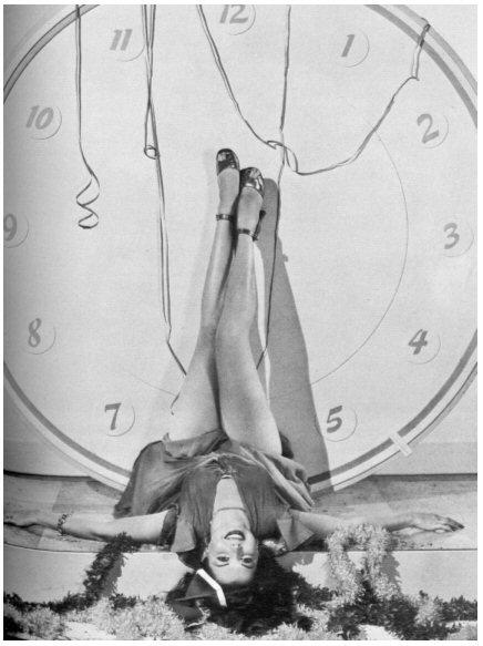 Ann-Miller-New-Years-Eve