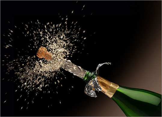 champagne__1260987748_4692-2