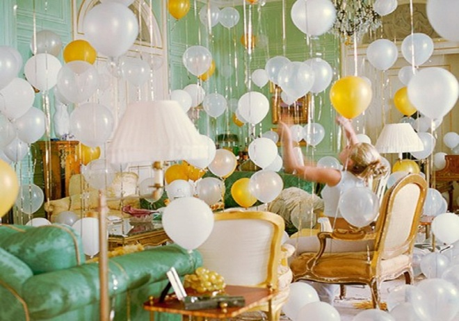new-years-eve-decoration-ideas1