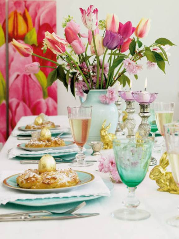 amazing-easter-centerpiece-ideas-for-any-taste-14