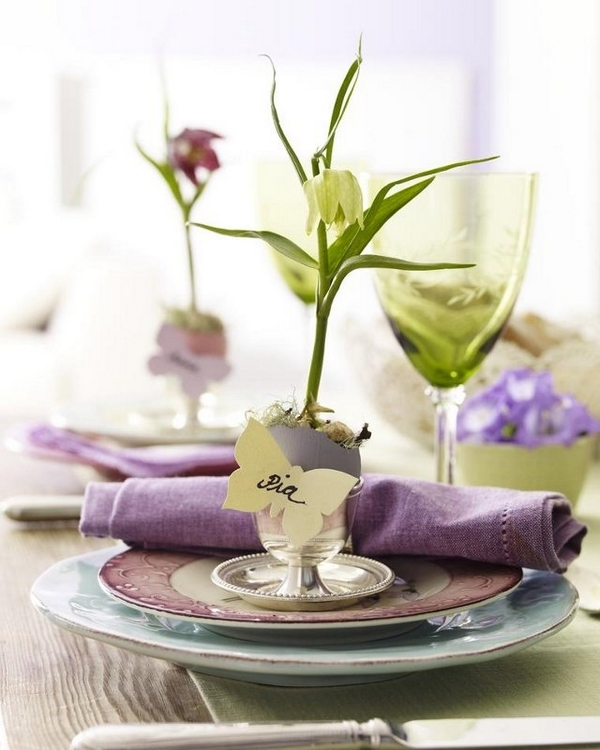 easter-table-decorations______________________________________